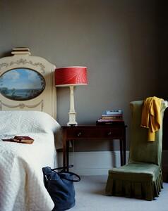 Comfort at Ballyvolane house