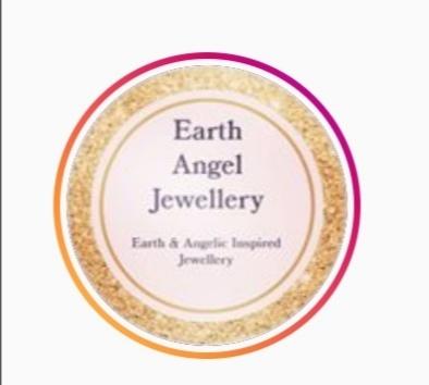 earth angel jewellery