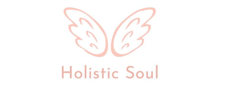 holistic soul dublin header 1 768x292