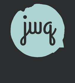 JWQ Ceramics