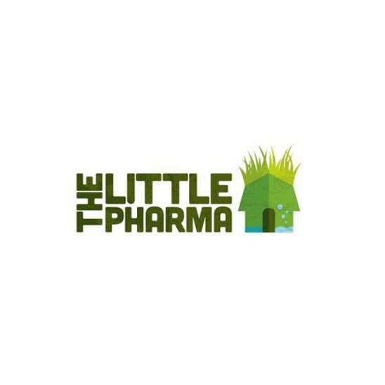 little pharma logo 1