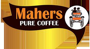 mahers logo 1