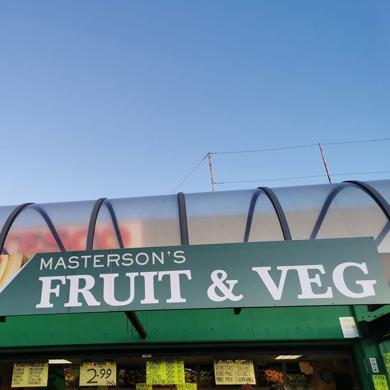 mastersons fruit and veg header 1 768x768
