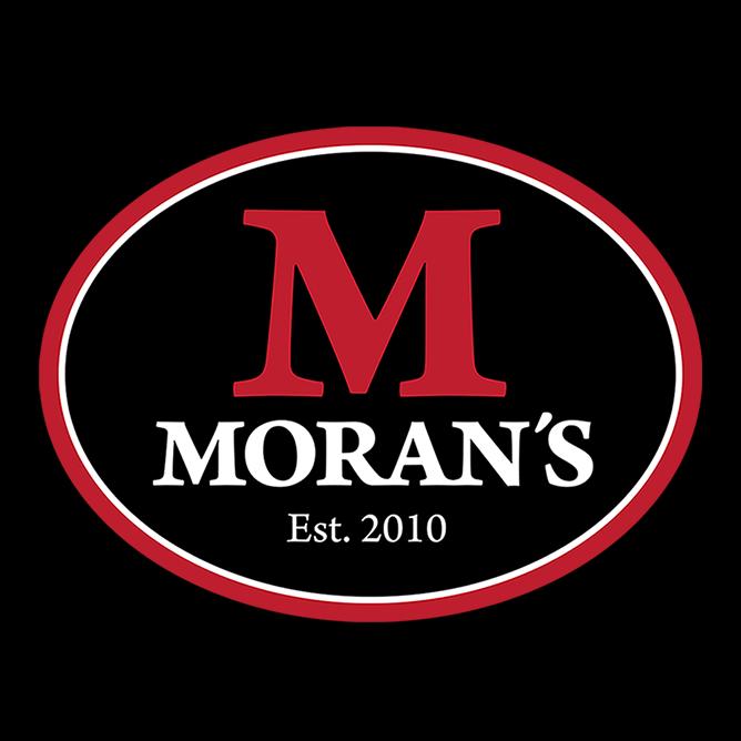 morans Jam