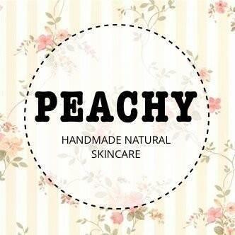 peachy logo 1