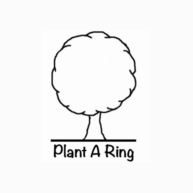 plant a ring logo 1