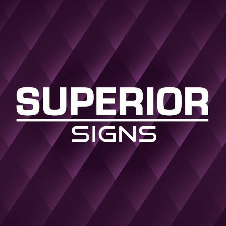 superior signs logo 768x768