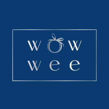 wowwee 1