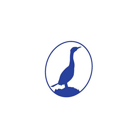 La touche Wines Logo