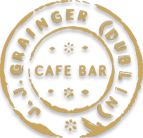 JJ Grainger Bar on AskSpud.ie