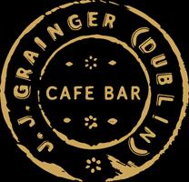 JJ Grainger Bar on AskSpud.ie
