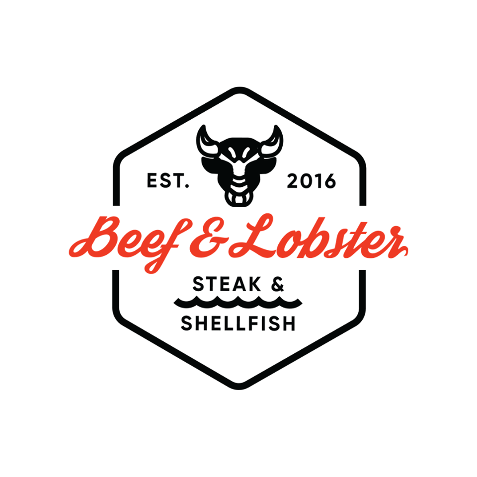 beef and lobster logo 1