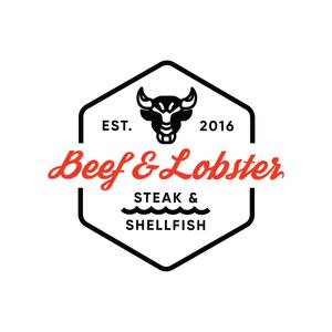 Beef and lobster on Askspud.ie