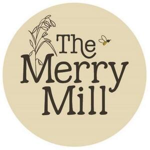 The Merry Mill on AskSpud.ie