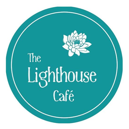 thelighthouse logo