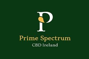 Prime Spectrum CBD