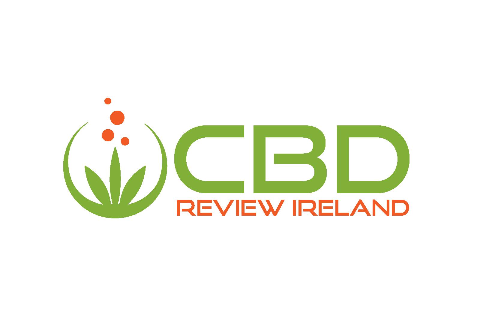 cbd review ireland