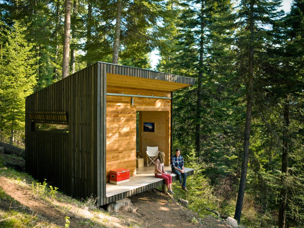 Log Houses 1024x769 1