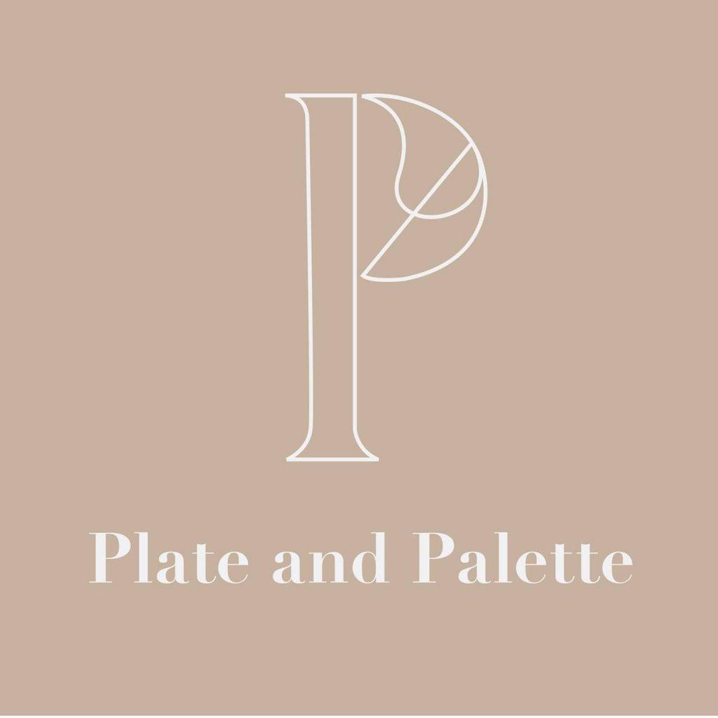 Plate Palette