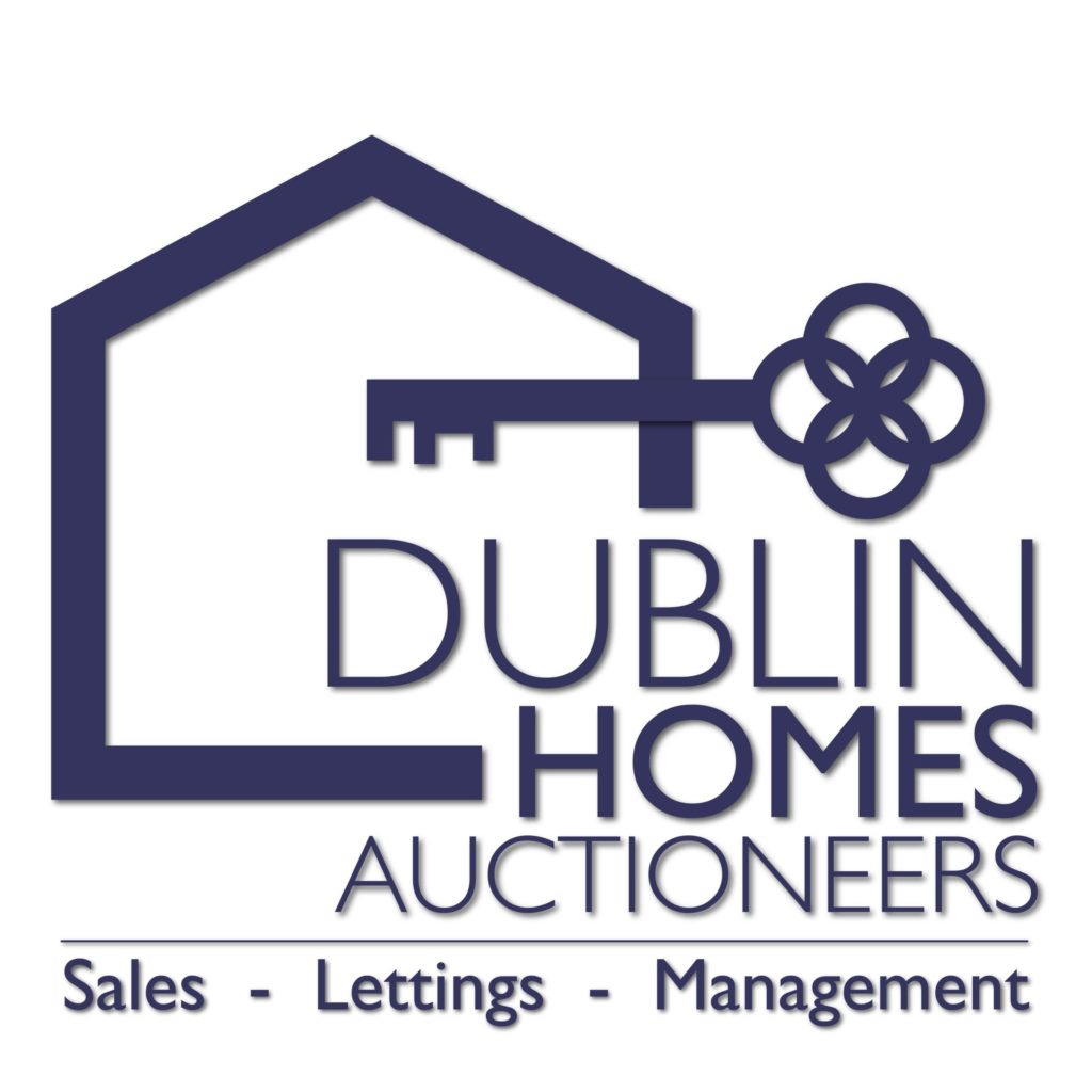 cropped dublin homes logo cropped scaled 1 1024x1024 1