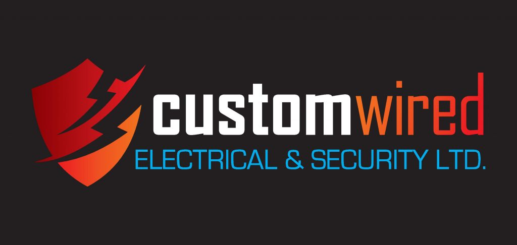 Custom Wired