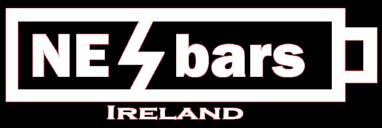 NaturalBars logo white 1387x466 1 768x258