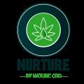 Nurture Logo 1 120x120 1