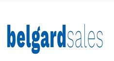 belgard sales logo 1