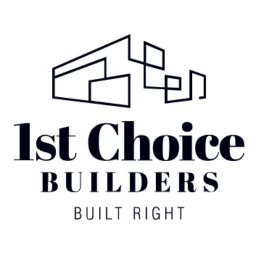 cropped 1st choice builders logo
