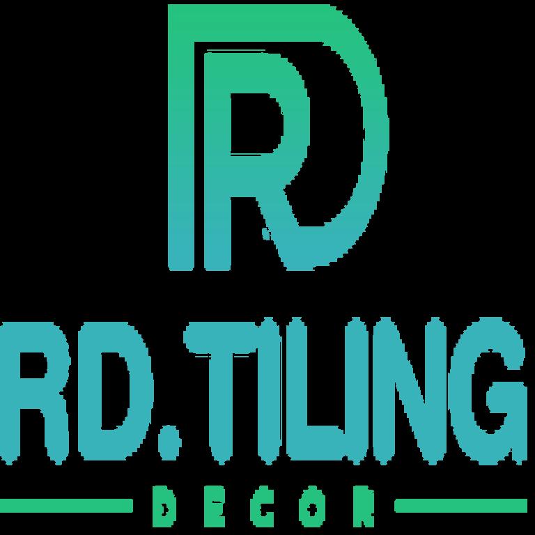 rd tiling logo s 768x768