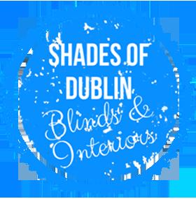 shades of blinds and interiors logo 1 1