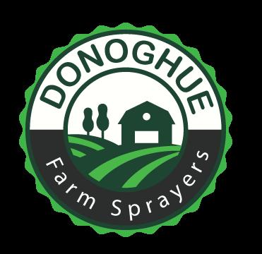 Farm Sprayers 1