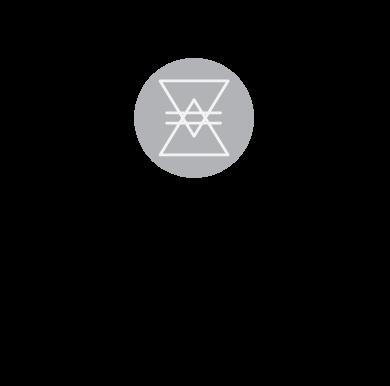 VoxAdvisory logotransparent